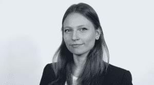 Emilia Atanassova
