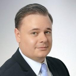 Daniel Frömberg