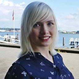 Isabelle Puttrus