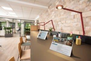 Technologie-modern-workplace