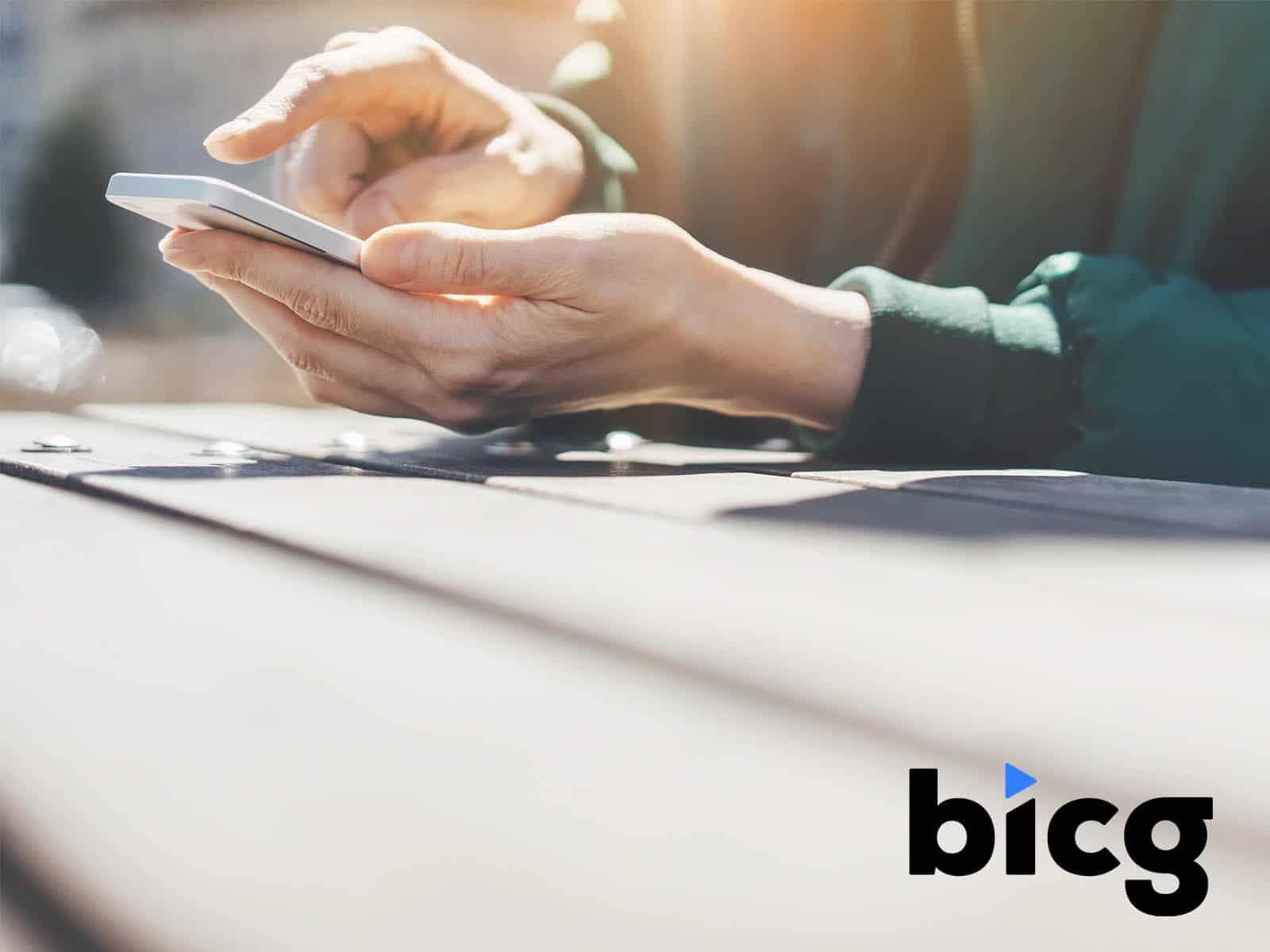BICG Remote Culture und New Leadership
